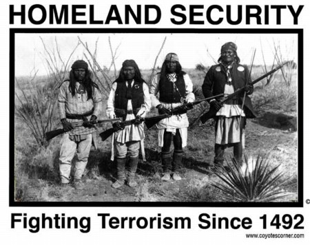 homelandsecurity1492