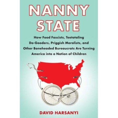 nanny-state-book-cover